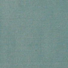 Seaspray Decorator Fabric by Duralee