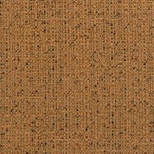 Sahara Decorator Fabric by Duralee