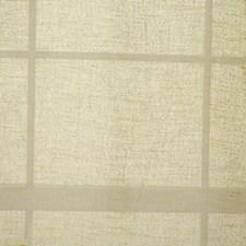 Lemon Decorator Fabric by Robert Allen /Duralee