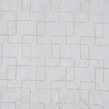 Concrete Decorator Fabric by Robert Allen