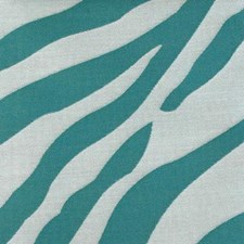 Surf Decorator Fabric by Duralee