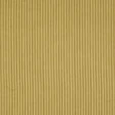 Iced Tea Decorator Fabric by Robert Allen /Duralee