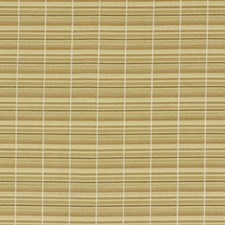 Fieldstone Decorator Fabric by Robert Allen