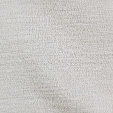 White Decorator Fabric by Duralee
