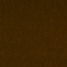 Hazelnut Decorator Fabric by Beacon Hill