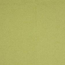 Endive Decorator Fabric by Robert Allen /Duralee