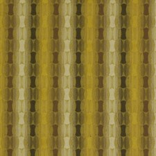 Sugar Cane Decorator Fabric by Robert Allen
