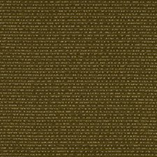 Walnut Decorator Fabric by Robert Allen