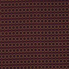Cherry Decorator Fabric by Robert Allen