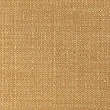 Straw Decorator Fabric by Duralee