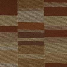 Oak Decorator Fabric by Duralee