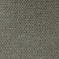 Waterfall Decorator Fabric by Duralee