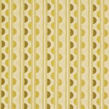 Iced Tea Decorator Fabric by Robert Allen/Duralee