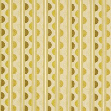 Iced Tea Decorator Fabric by Robert Allen