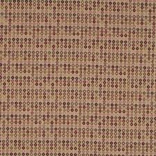 Cherry Bark Decorator Fabric by Robert Allen