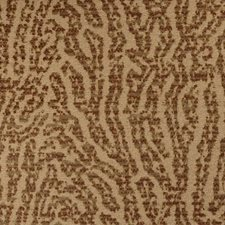 Oak Decorator Fabric by Duralee