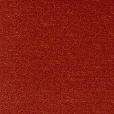 Sumac Decorator Fabric by Duralee