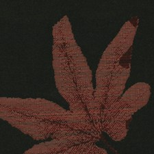 Carbon Decorator Fabric by Robert Allen