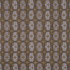 Bark Decorator Fabric by Robert Allen