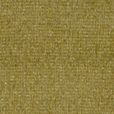 Golden Sage Decorator Fabric by Beacon Hill