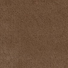 Taupe Faux Leather Decorator Fabric by Duralee
