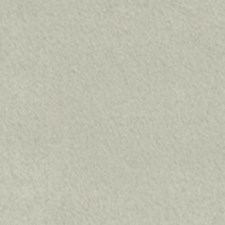 Quicksilver Faux Leather Decorator Fabric by Duralee