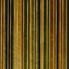 Plum Meadow Decorator Fabric by Robert Allen