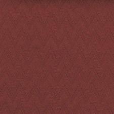 Poppy Decorator Fabric by Duralee