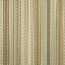 Sage/brown Decorator Fabric by Duralee