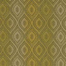 Cargo Decorator Fabric by Robert Allen /Duralee