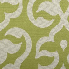 Lemongrass Damask Decorator Fabric by Duralee