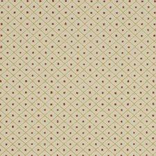 Paprika Decorator Fabric by Robert Allen