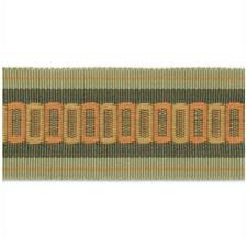 1548111 KTAP11 GREEN3 by Fabricut