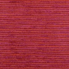 Berry Chenille Decorator Fabric by Duralee
