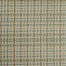 Pistachio Basketweave Decorator Fabric by Duralee