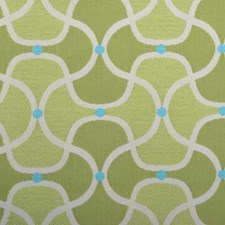 Honey Dew Abstract Decorator Fabric by Duralee