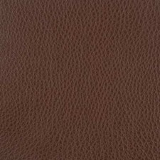 Brown Animal Skins Decorator Fabric by Duralee