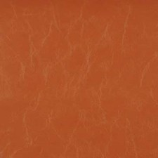 Copper Animal Skins Decorator Fabric by Duralee