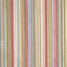 Candy Mix Stripes Decorator Fabric by RM Coco