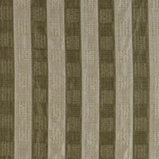 Filigree Decorator Fabric by Beacon Hill