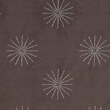Ore Decorator Fabric by Robert Allen /Duralee
