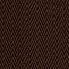 Claret Decorator Fabric by Pindler