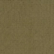 Gold Fleck Decorator Fabric by Beacon Hill