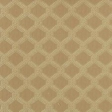 Antique Gold Decorator Fabric by Duralee