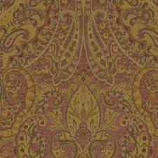 Wheat Berry Decorator Fabric by Robert Allen/Duralee