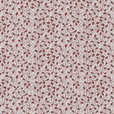 Rose Decorator Fabric by Duralee