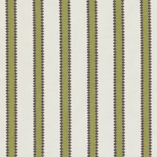 Cactus Decorator Fabric by Duralee