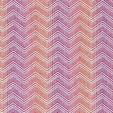 Azalea Decorator Fabric by Duralee