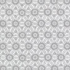 Zinc Abstract Decorator Fabric by Duralee