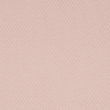 Quartz Decorator Fabric by Beacon Hill